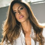 Catalina Valencia Deossa