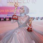 Erin Adlina Adnan
