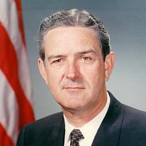 John Connally Jr.