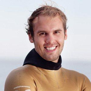 Alexey Molchanov