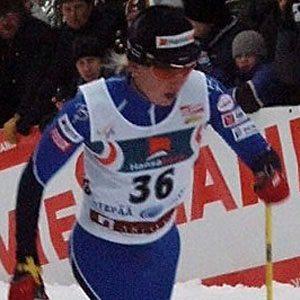 Kristina Smigun-vahi