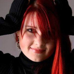 Amber Wallace