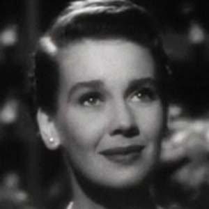 Betsy Drake