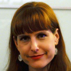 Amanda Marcotte