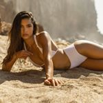 Kaylin Baer
