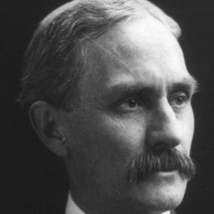 Clarence D. Clark