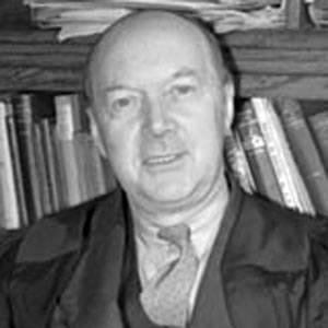EJ Pratt