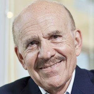 Louis Ignarro