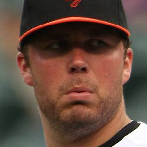 Tommy Hunter