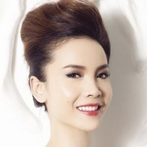 Yen Trang