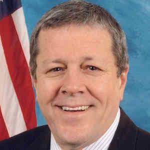John S. Tanner