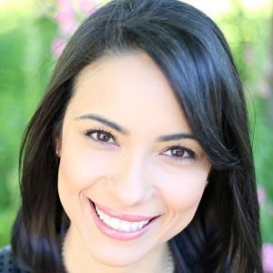 Jennifer Ortega
