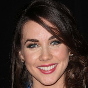Lyndon Smith