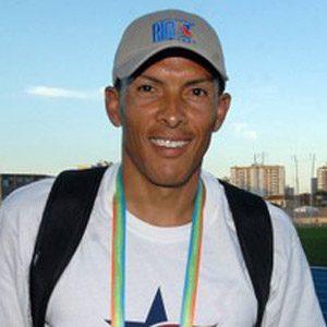 Joaquim Cruz