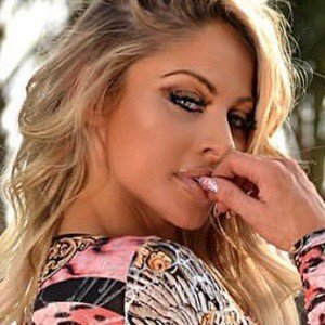 Alysia Kaempf