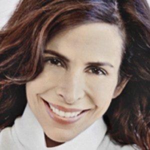 Cristina Ehrlich