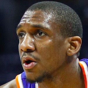 Langston Galloway