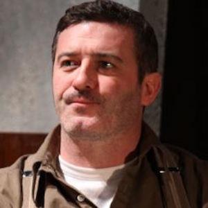 Daniel Coonan