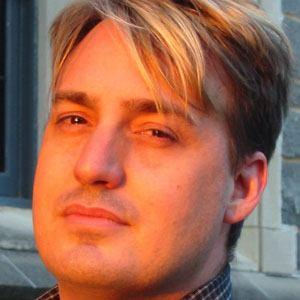David-Matthew Barnes