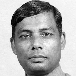 Jasimuddin