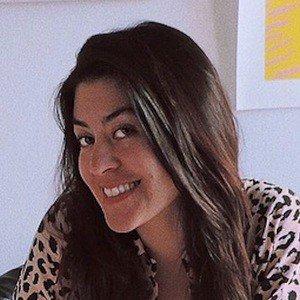 Robin Eisenberg