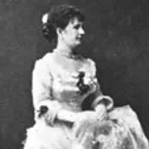 Emma Howson