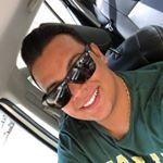 Leandro Moreira