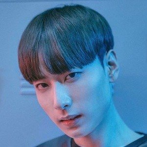 Park Young Jin