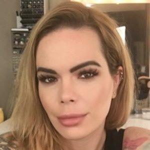 Stephanie Nicole