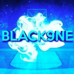 Black9ne