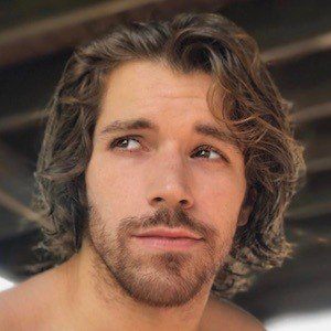 Julian Gabriel Hernandez