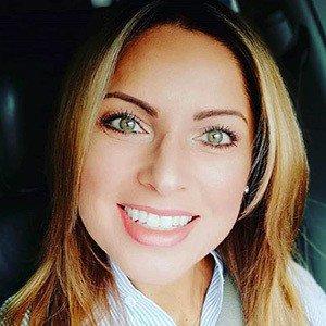 Karina Rivera Carmelino