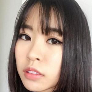 Victoria Loi