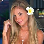 Amanda Herdeiro
