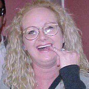 Britt Morgan