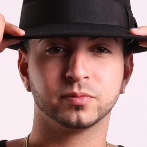 Justin Rafael Quiles