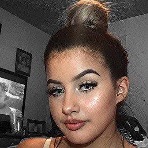 Brianna Ortiz