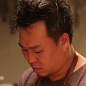 Christopher Yang