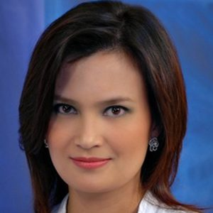 Daphne Oseña-Paez