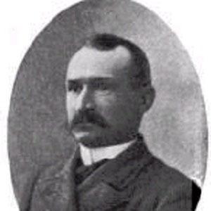 Frank Hunt