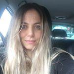 Mariana Derderian