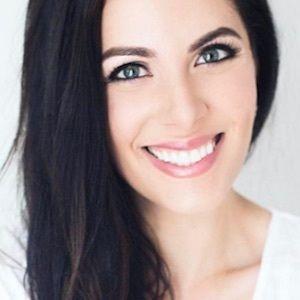 Nicole DiGiaCobbe
