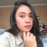 Nurul Indri Wijayanti