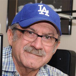 Bob Kevoian