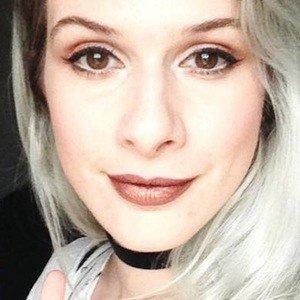 Erika Bonezzi