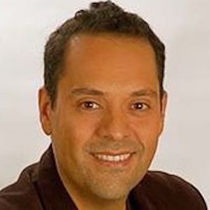 Iván Filio
