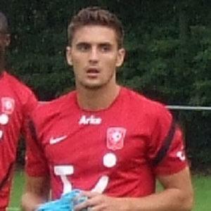 Dusan Tadic