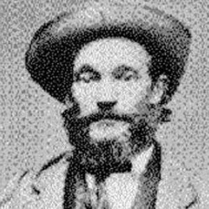 George W Sears