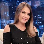 Laura Vieira