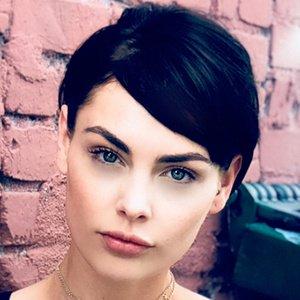Teela Sullivan